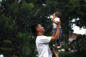 Memaksakan Impian Orangtua Kepada Anak Bukanlah Hal Yang Bijaksana