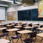 Masuk Sekolah Swasta Bukan Berarti Bodoh, Mungkin Ini Alasannya