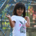 Celoteh Orangtua Bukan Blog Parenting