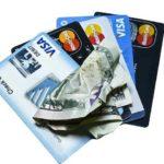 7 Tips Melunasi Hutang Kartu Kredit Supaya Tidak Menumpuk dan Membebani