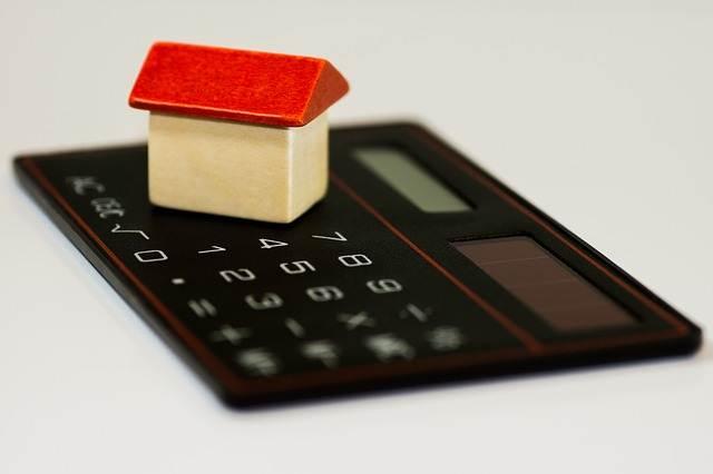 Jenis Pengeluaran Kategori Pos Wajib Keuangan Rumah Tangga